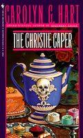 Christiecaper