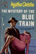 The-mystery-on-the-blue-train