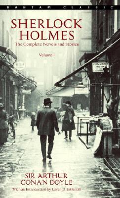 Seattle Mystery Bookshop: Radio Play: Sherlock Holmes - The