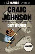 Drybones