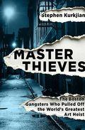 Masterthieves