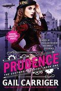 Priudence