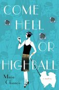 Comehell or highball