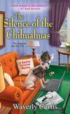 Silenceofthechihuasa