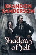 Shadowself