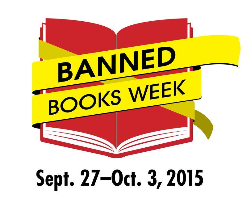 Bannedbookweek