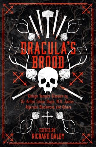 Draculasblood