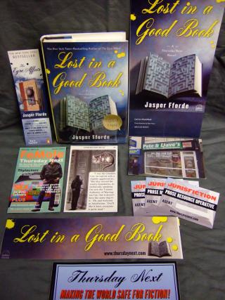 Lostinagoodbook