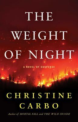 Weightofnight