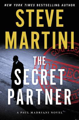 Secretpartner
