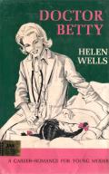 Doctor-betty