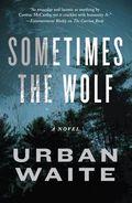 Sometimesthewolf