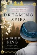 Dreamingspies