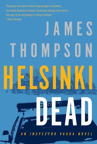 Helsinkidead