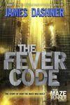 Fevercode