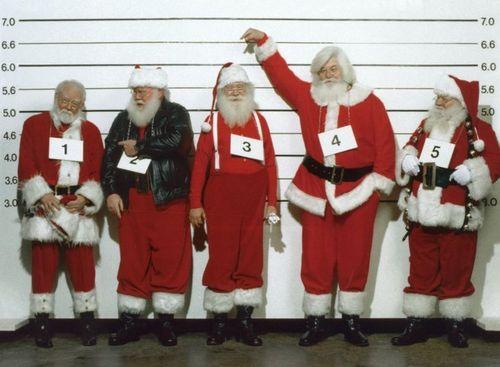 Article_landing_Bad-Santa-random-23107856-900-660_15229