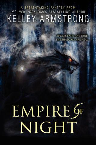 Empireofnight