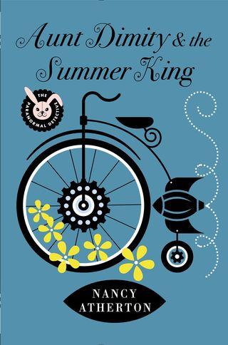 Summerking
