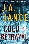 Coldbetrayal