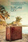 Suitcasecity
