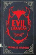 Evillibrarian