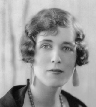Heyer, georgette
