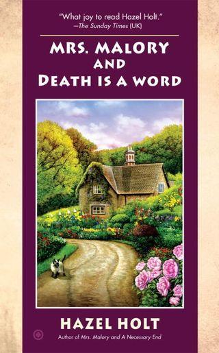 Deathisaword