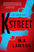 Kstreet