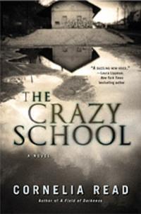 Crazy_school