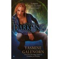 Darkling_2