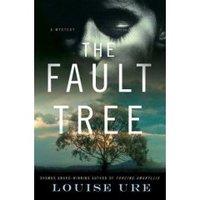Fault_tree_3