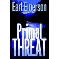 Primal_threat