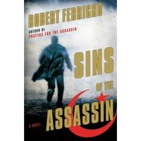 Sins_of_the_assassin_2