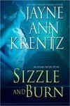 Sizzle_2