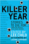 Killer_year_2