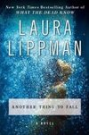 Laura_lippman_2