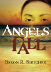 Angels_fall