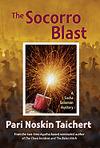 Socorro_blast