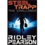 Steel_trapp_2